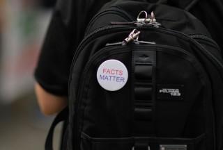 facts-matter-850x575