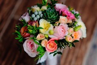 flowers-pexels