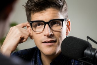 Osher-Podcast-850x575
