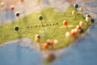 australia-geography-850x575