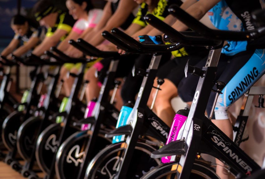 Can exercise help manage symptoms of bipolar disorder?
