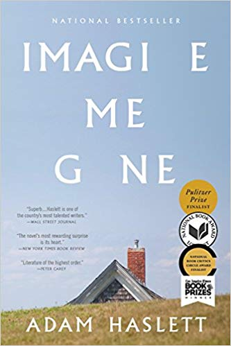Nine great books about living with mental illness - The SANE