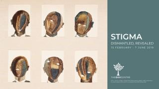 stigma-dismantled-revealed