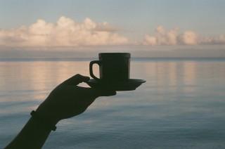 coffee-919027_1920