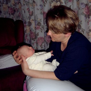 Anita-with-baby