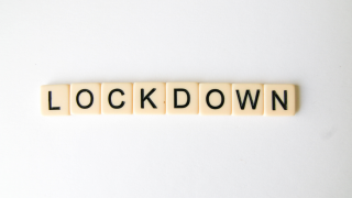Navigating OCD during the COVID-19 lockdown - an update