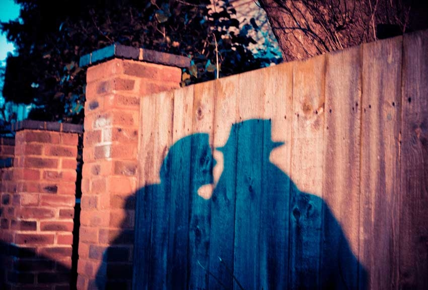 Carer insight: Living with and loving someone with BPD - The