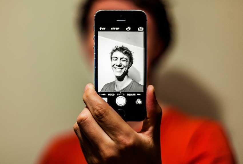 Is narcissism common? The answer may surprise you - The SANE Blog