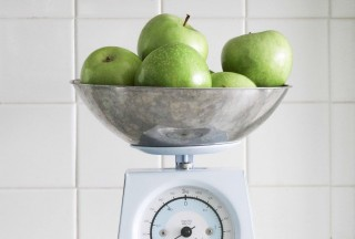 Busting five myths regarding eating disorders and mental illness
