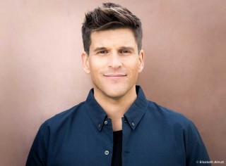 Osher: 'It's been nearly three years since I lost my mind'
