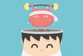 Do brain-training activities really work?