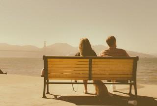 Men's mental health: how to seek help