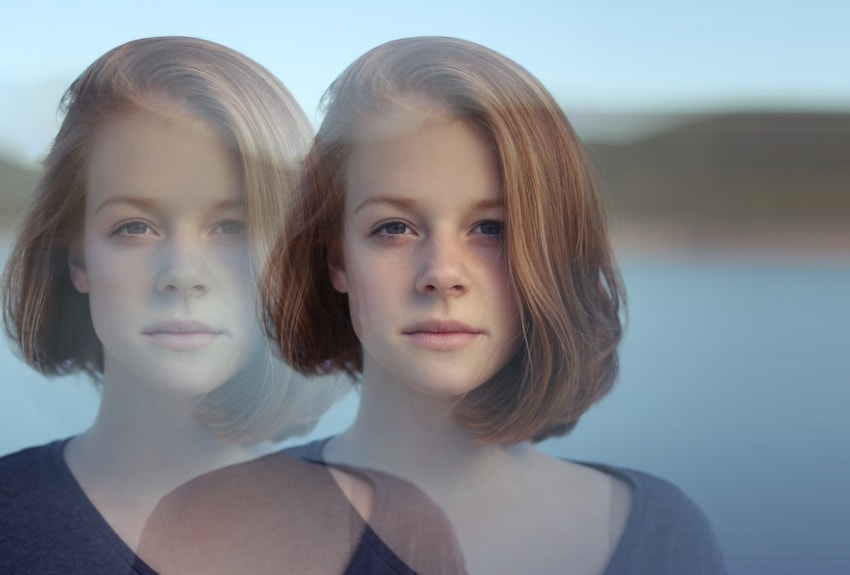 busting the myths about dissociative identity disorder the blog busting the myths about dissociative identity disorder