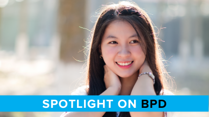 spotlight on bpd