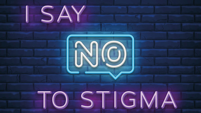 Stigma Pledge