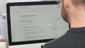 anxiety guide factsheet 300x170