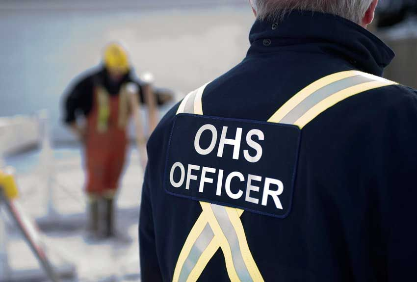 Workplace_officer