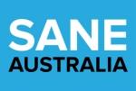 SANE Australia to expand focus on service delivery, based on unprecedented demand